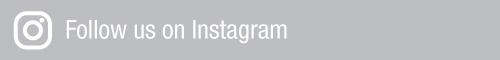 Accueil-Suivez-nous-Instagram