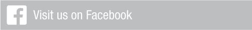Accueil-Visitez-nous-Facebook