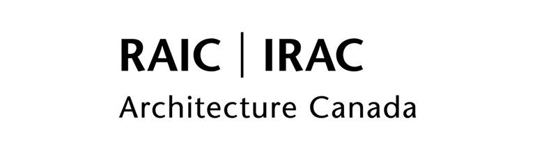 Logo IRAC